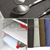 Предпазваща,антиплъзгаща се подложка за кухнята и банята