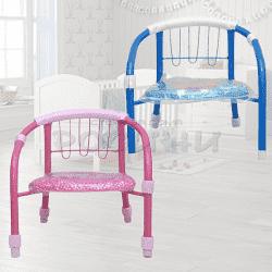 Детско столче за момче и момиче
