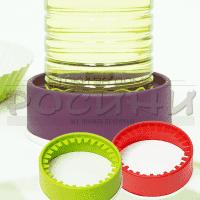 Подложка за олио,зехтин