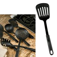 """Кухненска решетъчна шпатула за готвене """"Black"""""""