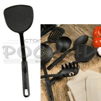 """Кухненска шпатула за готвене """"Black"""""""