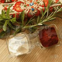 Отворена солница за топене/поставка за сол и пипер