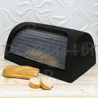 ПВЦ кутия за хляб 42x26см./кутии за съхранение