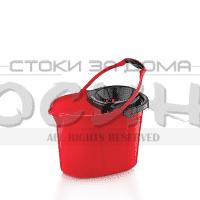 Кофа сцедка и колела Hobbylife/консумативи за почистване